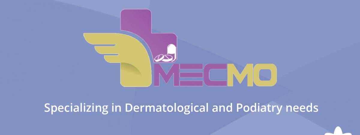 azeco-cosmeceuticals-mecmopharmacy